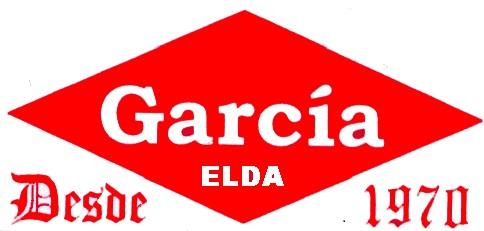 Articulos Garcia