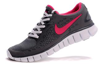 Nike Shoes India