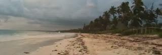 Playas Imperdibles del Oceano indico