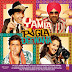 Yamla Pagla Deewana (2011)Hindi Full Hd Movie Watch Online
