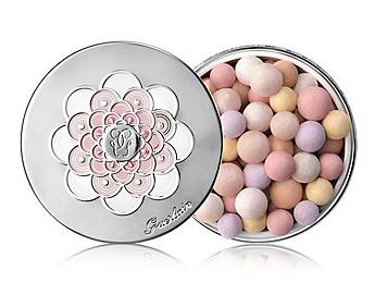 http://www1.bloomingdales.com/shop/product/guerlain-meteorites-pearls?ID=929852&LinkshareID=Hy3bqNL2jtQ-._BUvG9z3mvQKheWJIMT2A&PartnerID=LINKSHARE&cm_mmc=LINKSHARE-_-n-_-n-_-n