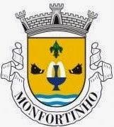 Monfortinho
