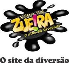 VOC NA ZUEIRA