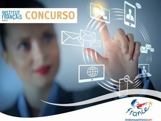http://es.rendezvousenfrance.com/concurso/institut-francais-madrid