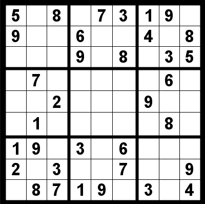 math and logic puzzles pdf