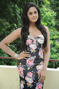 Karthika Nair latest photo shoot-thumbnail-15