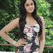 Karthika Nair latest photo shoot-mini-thumb-15