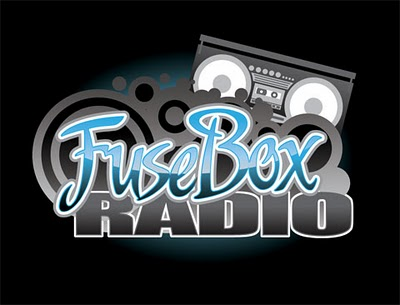 logo_FBR_SHINE_black_WEB fusebox radio ben carson is the two face of the gop's arkham Circuit Breaker Box at n-0.co