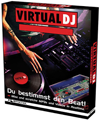 Virtual DJ Pro 7.4 Build 449 Full Crack 1