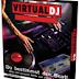 Virtual DJ Pro 7.4 Build 449 Full Crack