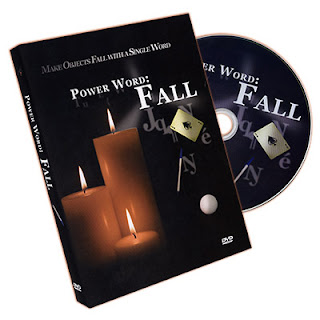 Fall by Matt Sconce | MondoFreeShare | http://mondofreeshare.altervista.org