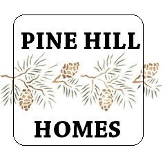 DALAT VIVY PRIVATE TOUR - Pine Hill Homestay Dalat - Tree houses in city center