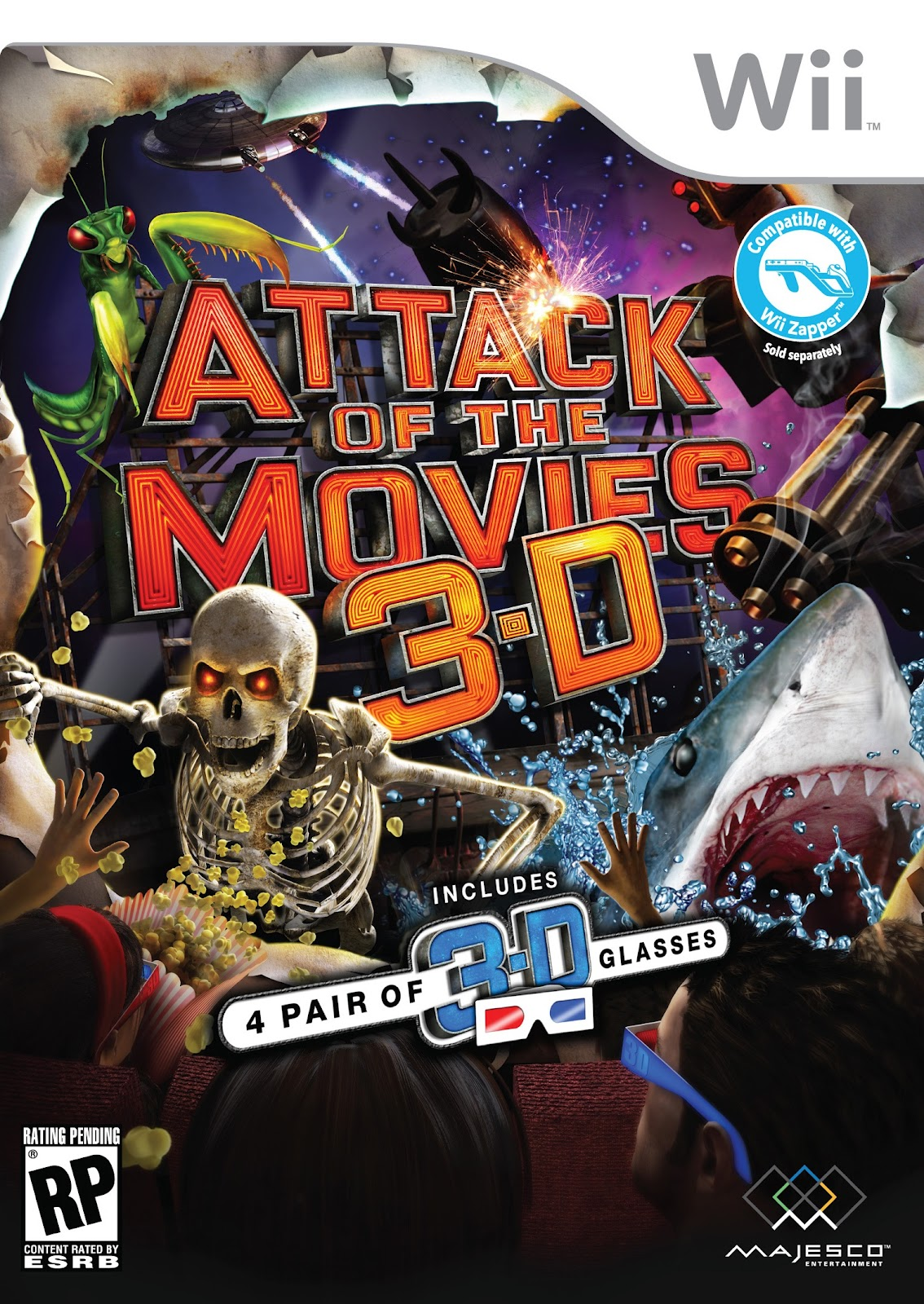 the movies game torrent