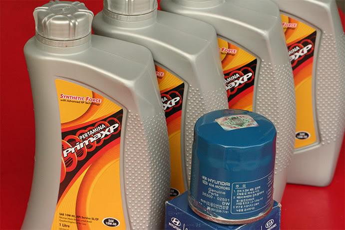Kia Carens Service Amp Spare Parts Oils Amp Fluids