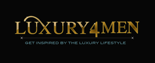 LUXURY4MEN