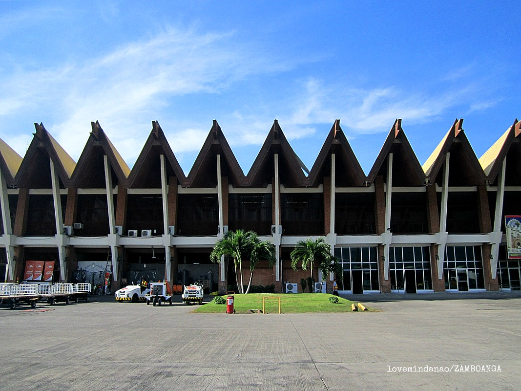 zamboanga city Asia's latin city zamboanga city's moniker is a tribute to its very hispanic past from its airport to its language, one can find a tinge of the philippines' unique past.