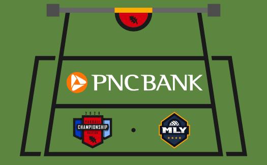 Championship1b.png