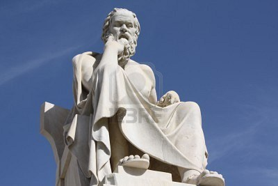 athens vs socrates Socrates, born in 470 bce, lived when the slave-owning democracy was well entrenched and more particularly in the golden age when imperial athens reached the height of her splendor under the leadership of pericles.