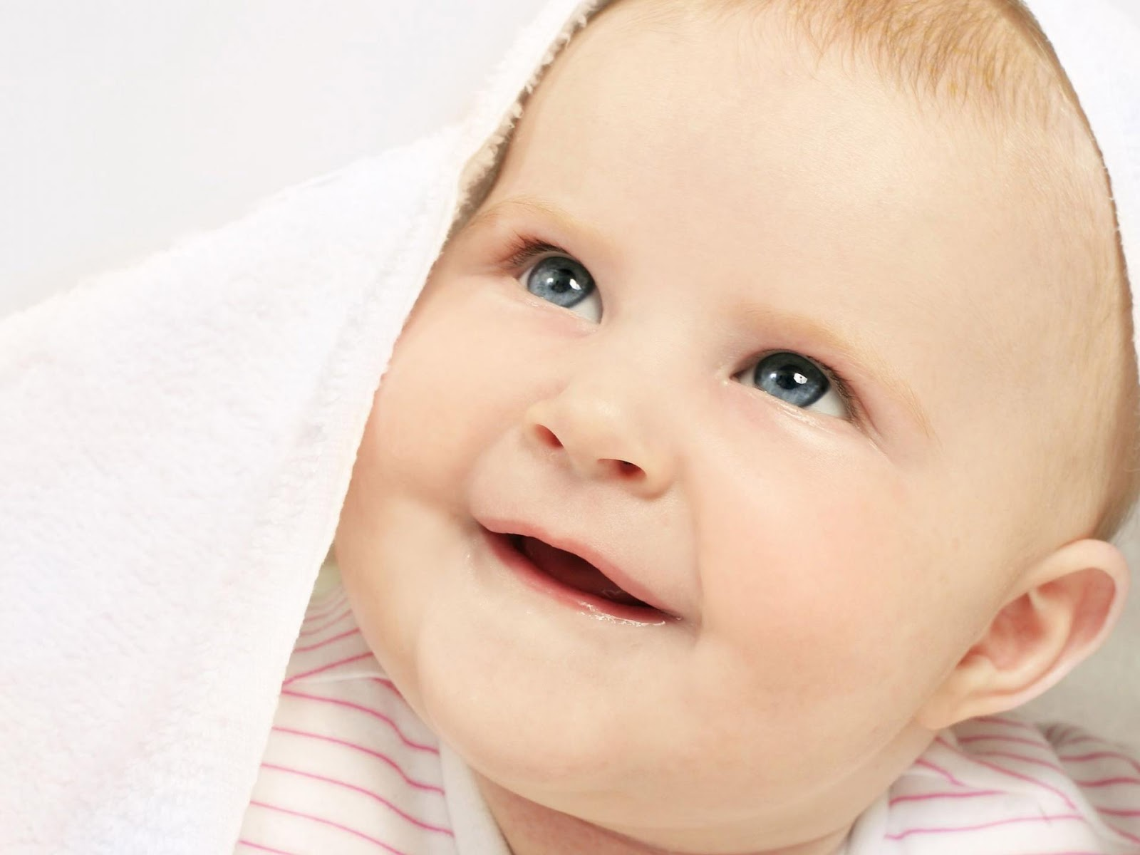 we love smile: best little lovely and cute babies