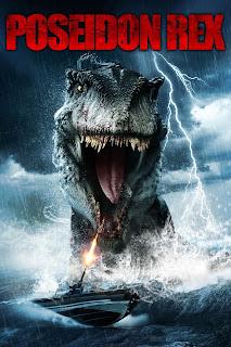 poseidon rex mini - Download Poseidon Rex Torrent - Legendado BRRip (2015)