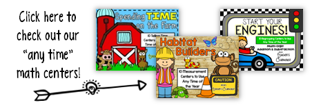https://www.teacherspayteachers.com/Store/Teachers-Clubhouse/Category/Centers