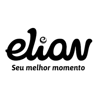 Elian