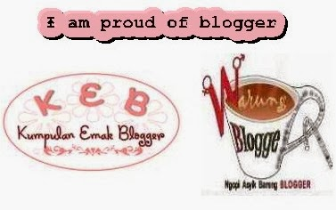 Love Blogger
