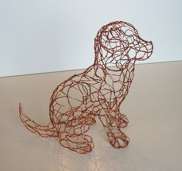 3doodler amazing 3d printing pen cool things for 3d wire art