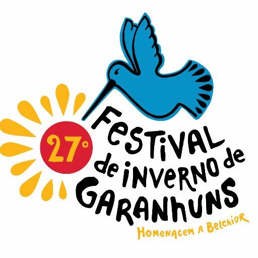 27º FESTIVAL DE INVERNO
