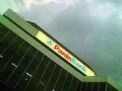 lowongan kerja bank panin agustus 2014