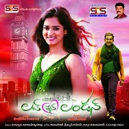 Watch Love in London (2014) DVDScr Telugu Full Movie Watch Online Free Download