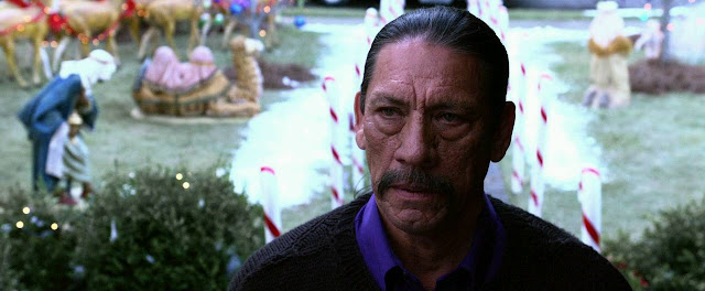 La Navidad 3D de Harold y Kumar 720p BRRIp HD Latino