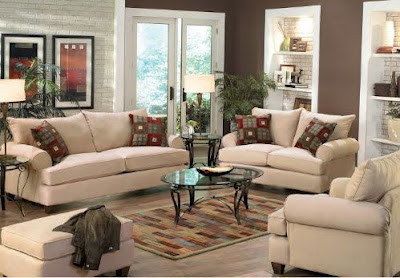 Decorating Ideas for Home Decor Living Room