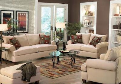 Decorating Ideas for Home Decor Living Room