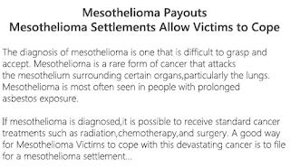 mesothelioma-settlements-mesothelioma-lawsuit-settlements