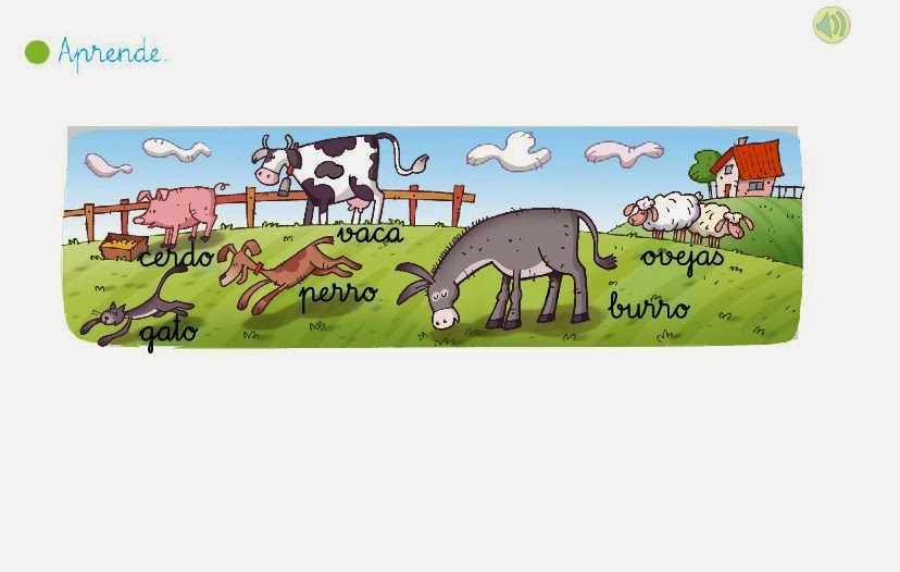 http://primerodecarlos.com/primerodecarlos.blogspot.com/enero/ani_domesticos_salvajes/domesticos.swf