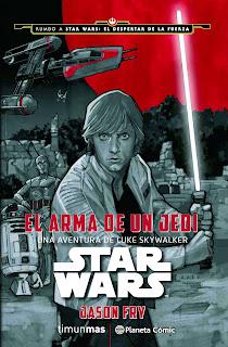 http://www.nuevavalquirias.com/comprar-star-wars-el-arma-de-un-jedi.html