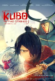 Kubo And The Two Strings 2016 1080p BRRip x264 AAC-ETRG 1.5GB