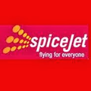 """""""Spice Jet Limited"""" Walk In Drive For Freshers On 23rd October @ Mumbai"""