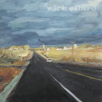 Route 4, North Berwick/South Berwick