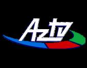 AzTV izle