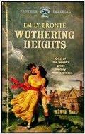 Το μυθιστόρημα που διαβάζω αυτές τις μέρες...