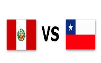 chile vs peru copa america semi final live streaming