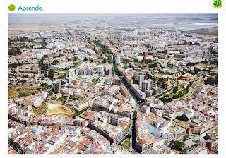 http://primerodecarlos.com/mayo/pueblo_ciudad/aprende_pueblo_ciudad.swf