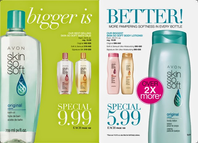 http://shop.avon.com/product.aspx?pf_id=48537&level1_id=300&level2_id=303&pdept_id=335&dept_id=848&brochure_page=p168.html