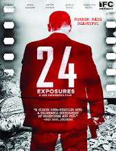 24 Exposures (2013) [Vose]