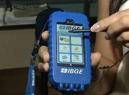 IBGE estima aumento de quase 20 mil habitantes em Alagoas