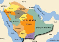 Kejatuhan Film Anti-Islam : Arab Saudi Mencari Aturan Penyensoran Terbaru Untuk Internet
