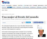 http://www.deia.com/2016/01/17/mundo/una-mujer-al-frente-del-mundo