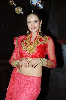 Sunita (7).jpg